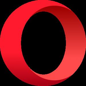 Logo du navigateur Internet Brave